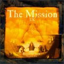 The Mission - Resurrection Greatest Hits