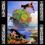 Pink Floyd - Mooed Music