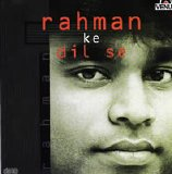Various artists - Rahman Ke Dil Se