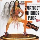 Various Artists - Everybody On Dance Floor [Session 3]