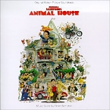 Various artists - Animal House OST LP