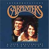 Carpenters - Interpretations: A 25th Anniversary Celebration