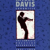 Miles Davis - Chronicle
