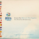 Simply Red - We're in this together