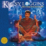 Kenny Loggins - More Songs from Pooh Corner