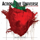 Various artists - Across The Universe Soundtrack