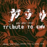 Various artists - Jako Dobar Tatoo! - Tribute to EKV