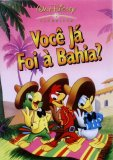 Various artists - The Three Caballeros