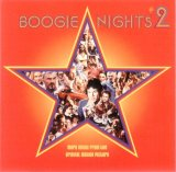 Various artists - Boogie Nights #2