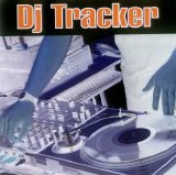 Various artists - DJ Tracker