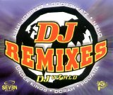 Various artists - DJ Remixes