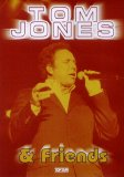 Tom Jones - Tom Jones & Friends