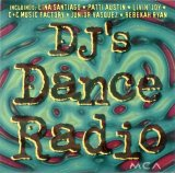 Various artists - DJ's Dance Radio