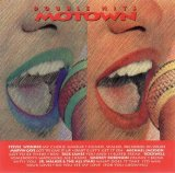 Various artists - Double Hits Motown