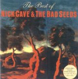 Nick Cave & The Bad Seeds - The Best of Nick Cave & The Bad Seeds