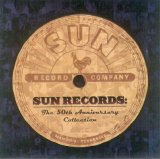 Various artists - Sun Records: The 50th Anniversary Collection