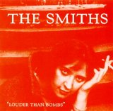 The Smiths - Louder than Bombs