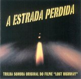 Various artists - Lost Highway
