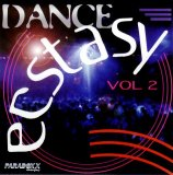 Various artists - Dance Ecstasy Vol 2