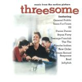 Various artists - Threesome