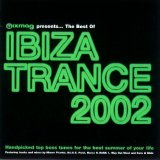 Various artists - The Best of Ibiza Trance 2002