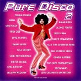 Various artists - Pure Disco 2