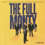 Various artists - The Full Monty