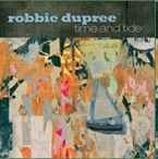 Robbie Dupree - Time And Tide