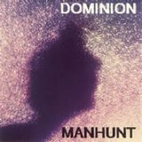 Dominion - Manhunt