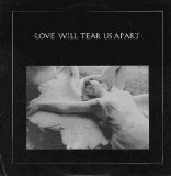 Joy Division - Love Will Tears Us Apart