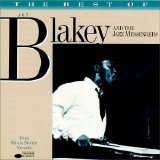 Art Blakey And The Jazz Messengers - The Best Of Art Blakey And The Jazz   Messengers