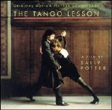 Various artists - The Tango Lesson