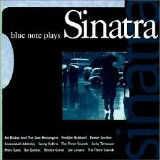Various artists - Blue Note Plays Sinatra
