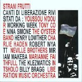 Various artists - Strani Frutti