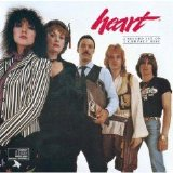 Heart - Greatest Hits/Live