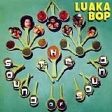 Various artists - Luaka Bop - The Sound of Sound