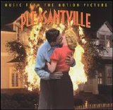 Various artists - Pleasantville
