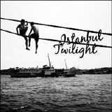 Various artists - Istanbul Twilight