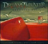 Dream Theater - Greatest Hit (....And 21 Other Pretty Cool Songs)
