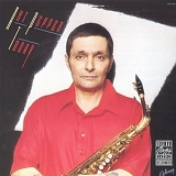 Art Pepper - Art Pepper Today (1)