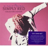 Simply Red - New Flame [UK-Import]