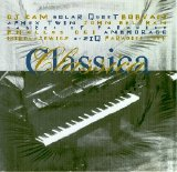 Various artists - Classica