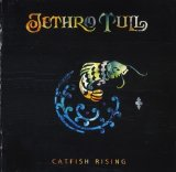 Jethro Tull - Catfish Rising