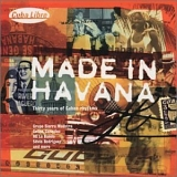Various artists - Made in Havana