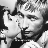 The Divine Comedy - The Frog Princess