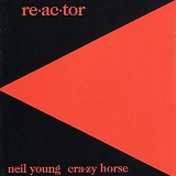 Young, Neil - Reactor