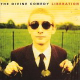 The Divine Comedy - Liberation