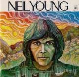 Young, Neil - Neil Young