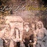 Lady Lake - Unearthed