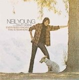 Young, Neil - Everybody Knows This Is Nowhere